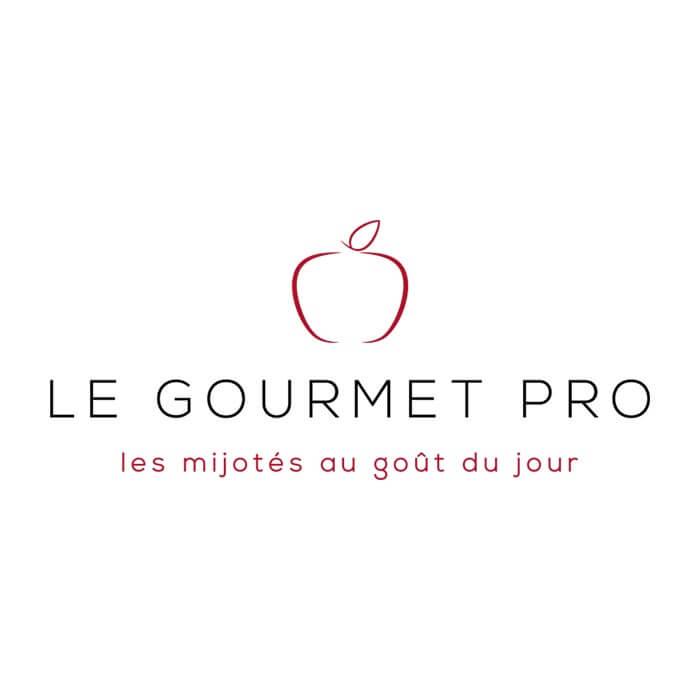 COMPOTEE DE GRIOTTES - POMMES AU MIEL - 170 gr